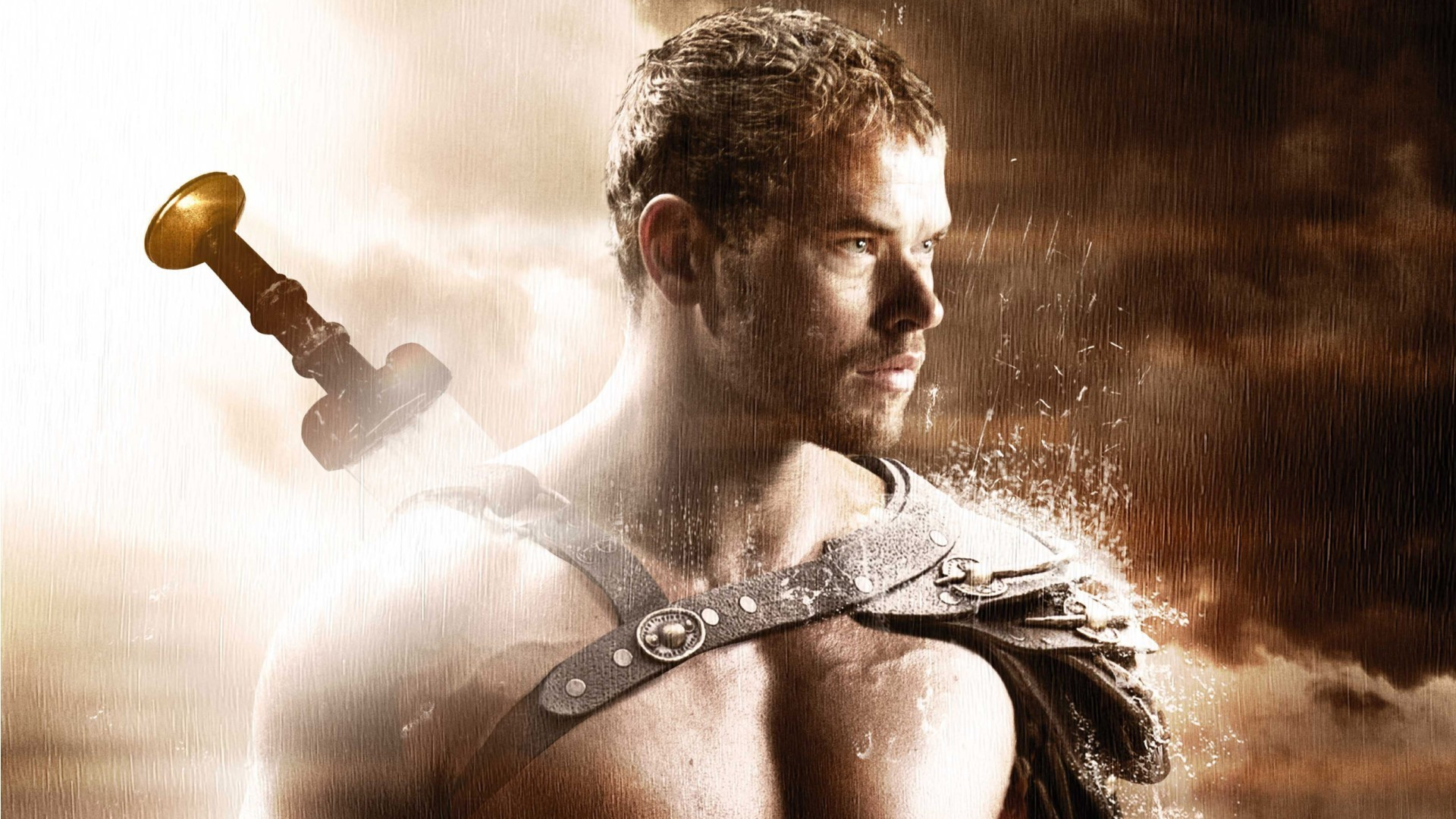 Kellan-Lutz-Hercules-2014-Movie-HD-Wallpaper