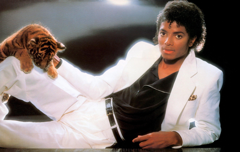 Michael-Jackson-Thriller-Portable
