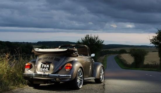 VW-Beetle-Subaru-wallpaper-03-630x420