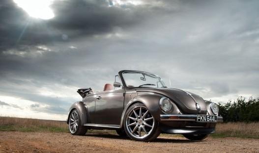 VW-Beetle-Subaru-wallpaper-04-630x420