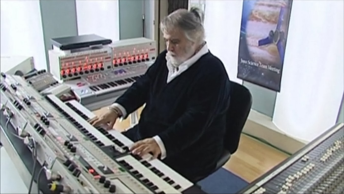 Vangelis-And-The-Journey-To-Ithaka-Documentary-Private-Studio-Greece-Direct-3