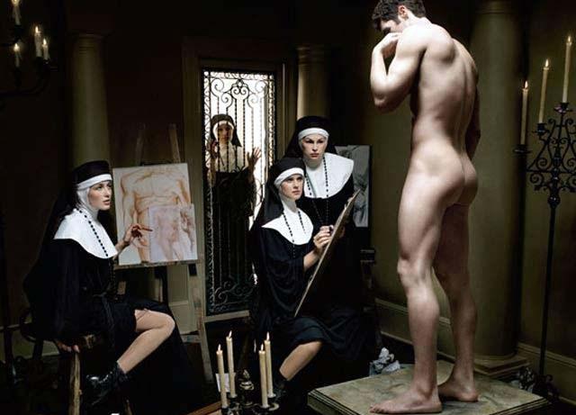 boston-nuns1