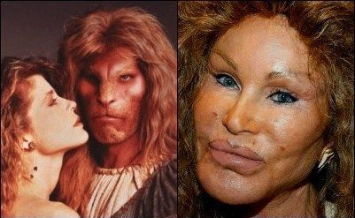 ron-perlman-totally-looks-like-jocelyn-wildenstein