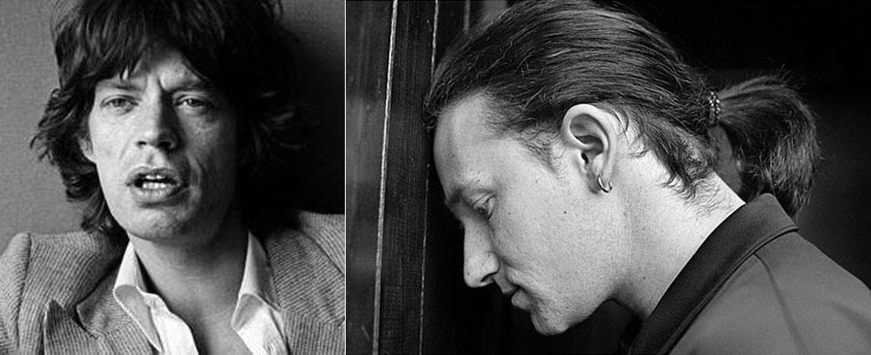 Jagger-Bono_M