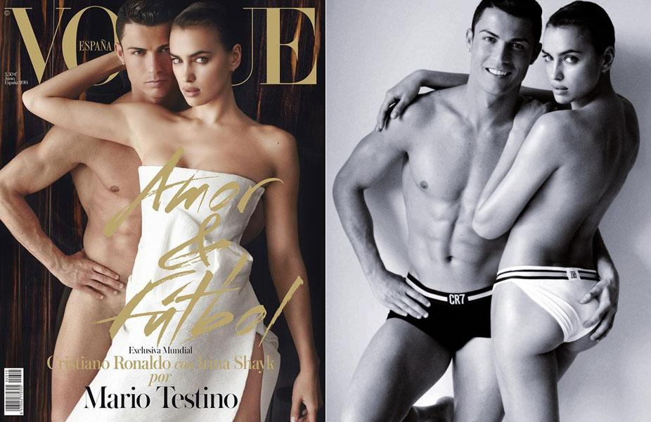 Christiano-Ronaldo-Vogue_M