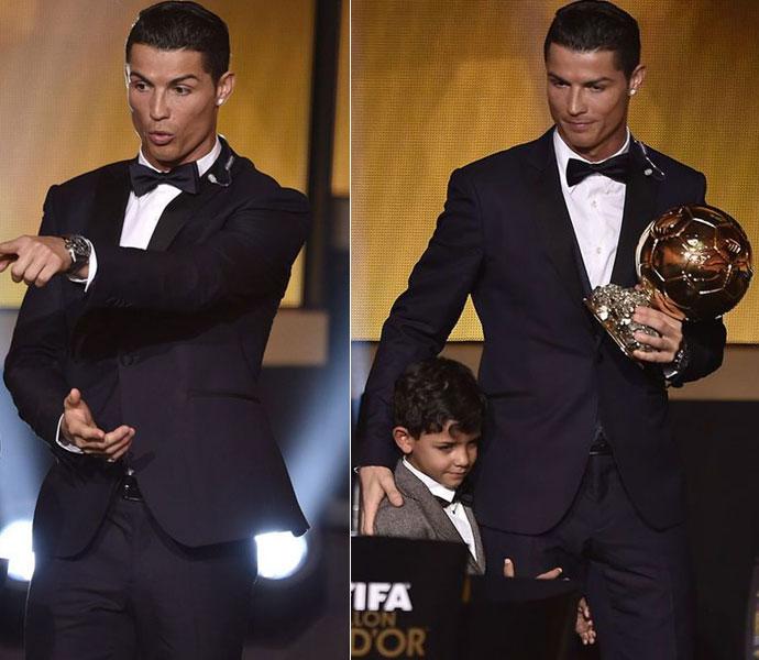 Christiano-Ronaldo_M
