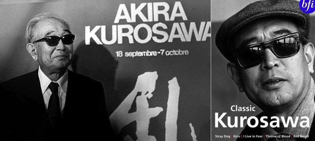 Akira-Kurosawa_M