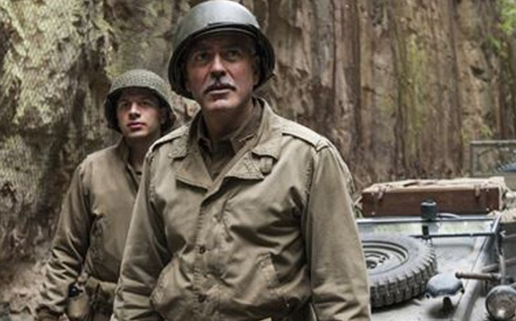 Film-Review-Monuments-Men-1-e1392294626739