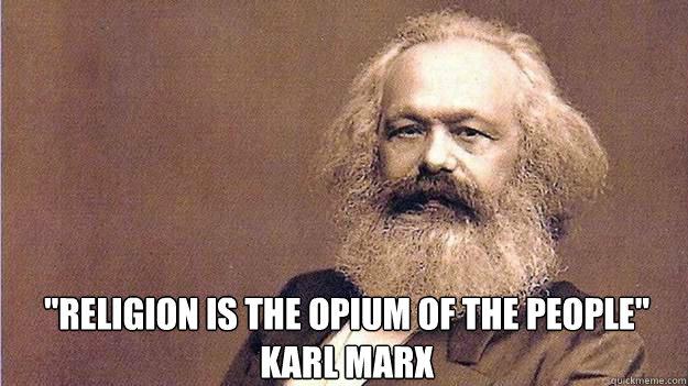 Karl_Marx_Opium
