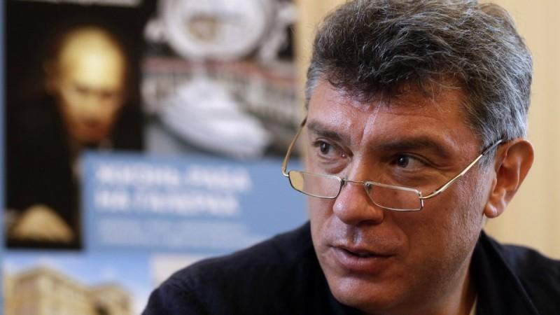 Nemtsov-570-800x450
