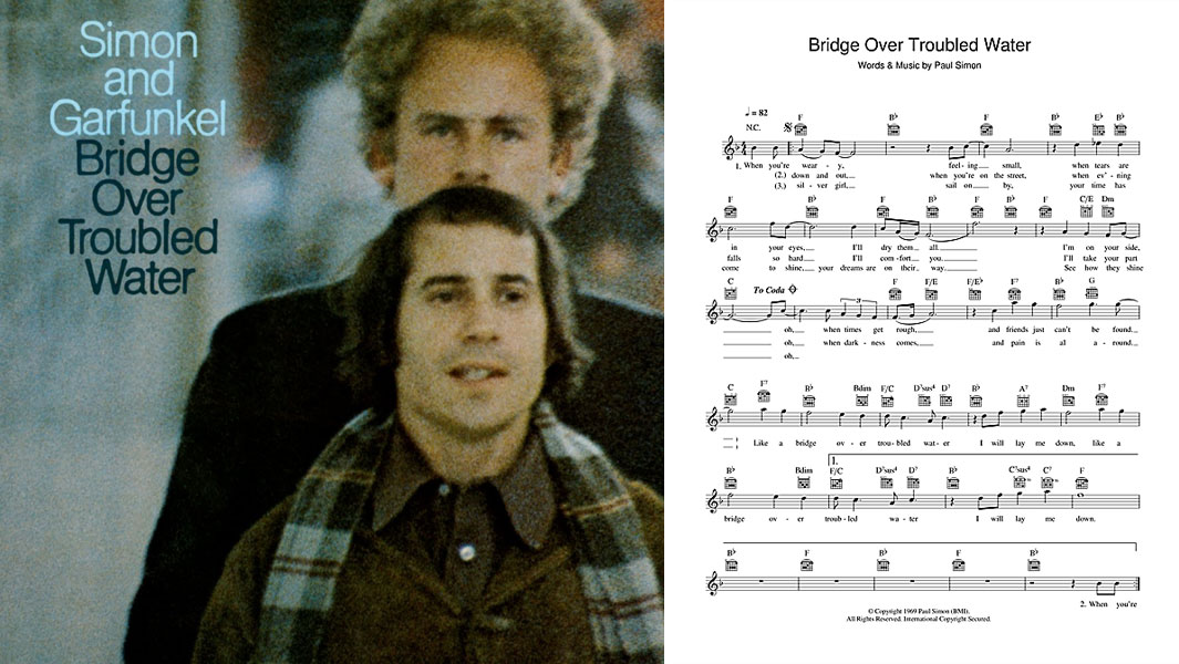 Simon-and-Garfunkel_M