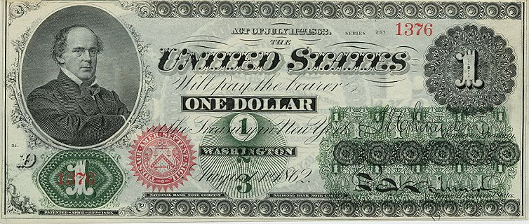 US_1_1862_Legal_Tender