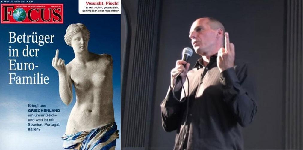 Varoufakis_M