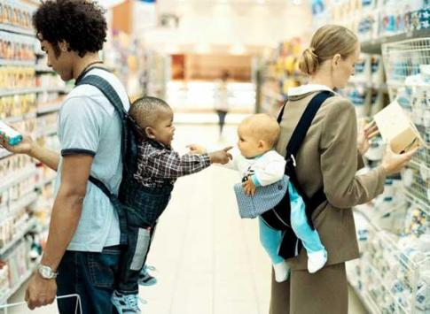 black-white-kids