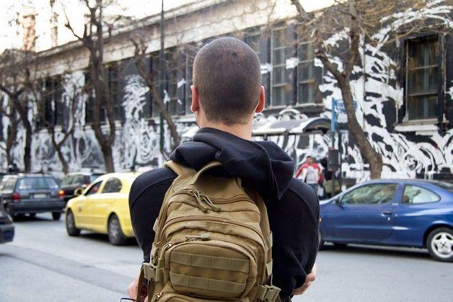 inexarchia_polytexneio_graffiti_15