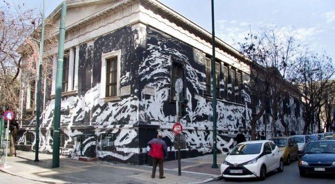 inexarchia_polytexneio_graffiti_9_0