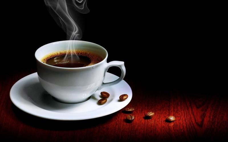 kafes-cafes-coffee