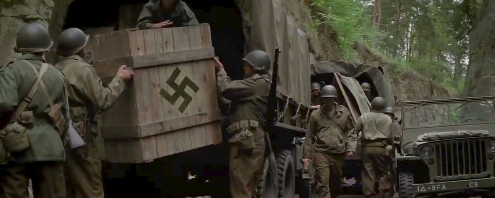trailer-for-george-clooneys-wwii-film-the-monuments-men-18