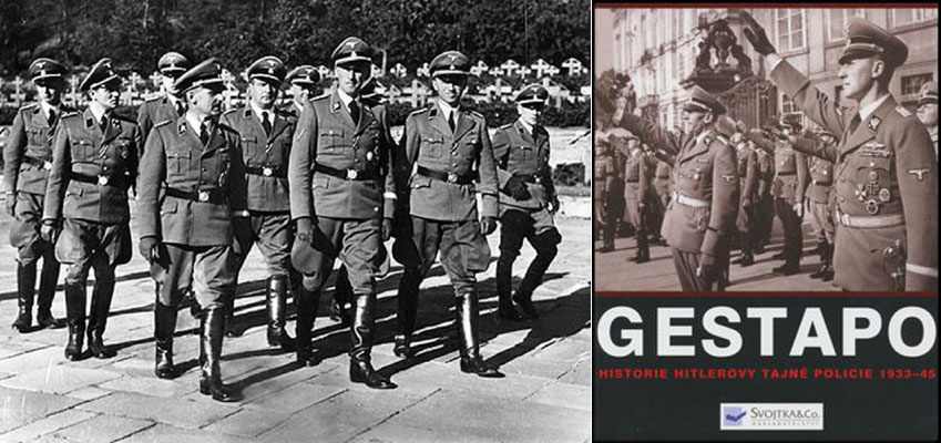 Gestapo_M