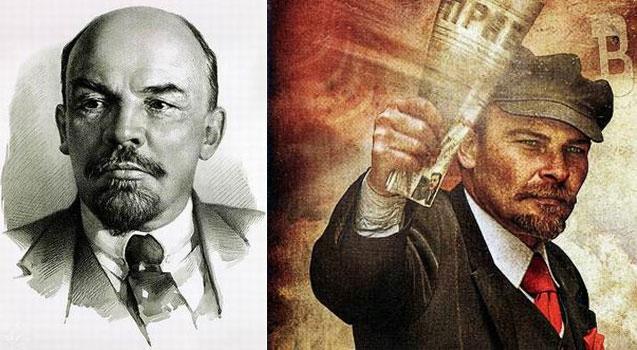 Lenin_M