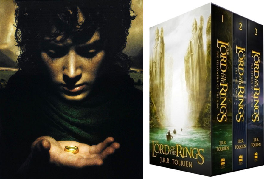 Lord-of-the-Rings_M