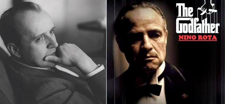 The-Godfather_M