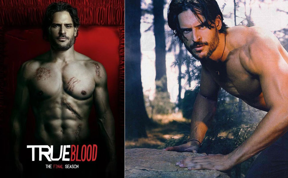 True-Blood-Final-Season_ Joe Manganiello, ΑΝΤΡΑΣ, ΗΘΟΠΟΙΟΣ, ΣΕΞΙ, ΚΑΥΤΟΣ ΕΡΓΕΝΗΣ, HOT, SEXY, ΤΟ BLOG ΤΟΥ ΝΙΚΟΥ ΜΟΥΡΑΤΙΔΗ, nikosonline.gr