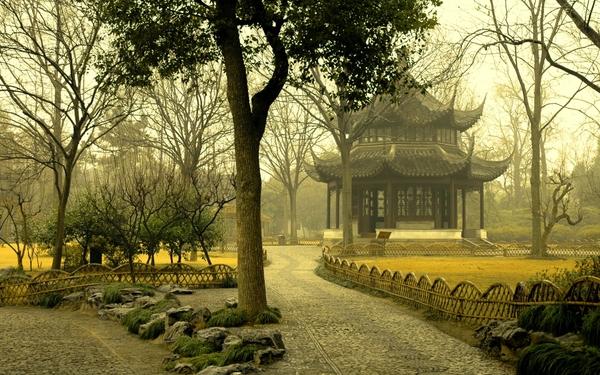 china%202240x1400%20wallpaper_www_wallpaperhi_com_76