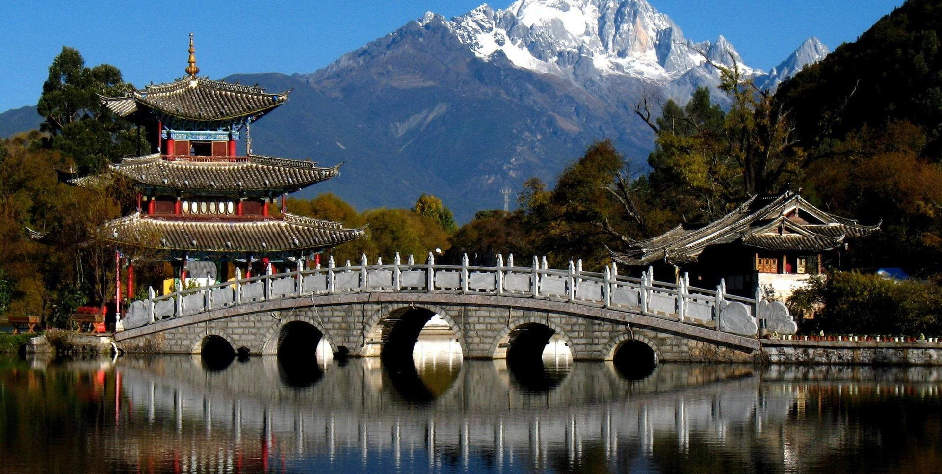 china-wallpaper-12323-12882-hd-wallpapers