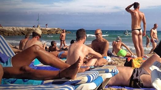 Έλεος πια με την Μύκονο, Mykonos Island, ΚΥΚΛΑΔΕΣ, Fuck Mykonos, θύματα του Life-style, ΤΟ BLOG ΤΟΥ ΝΙΚΟΥ ΜΟΥΡΑΤΙΔΗ, nikosonline.gr,