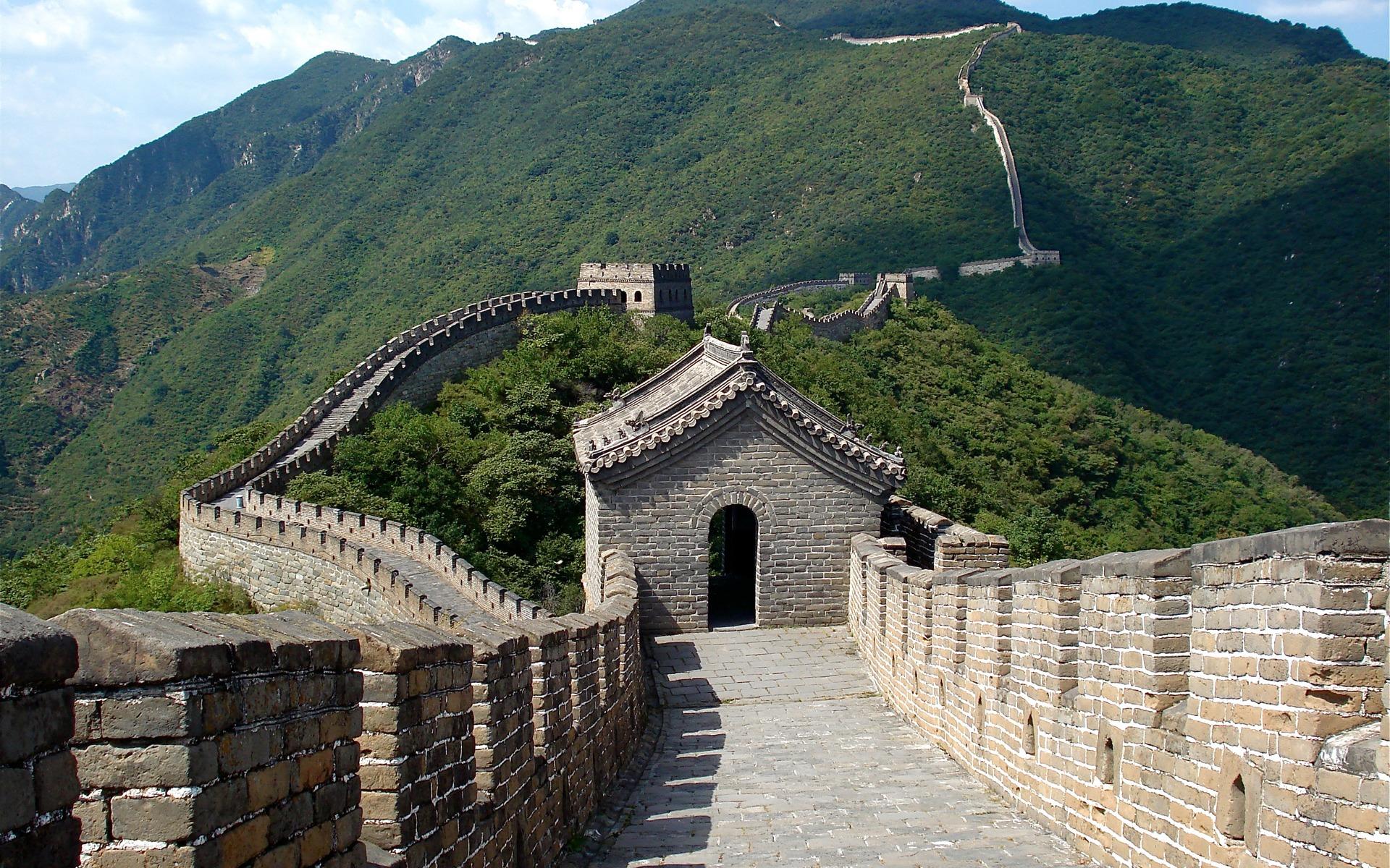 great_wall_of_china_wallpaper_16