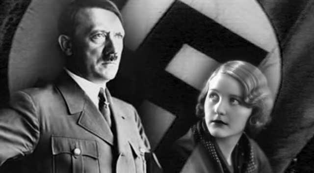 hitler-and-eva-Braun