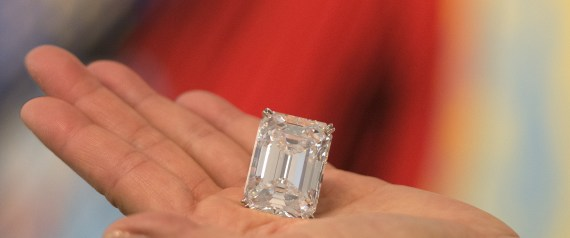 US-AUCTION-DIAMOND