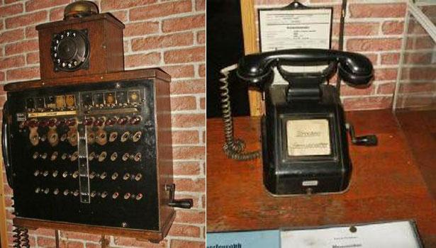 old-telephone_M