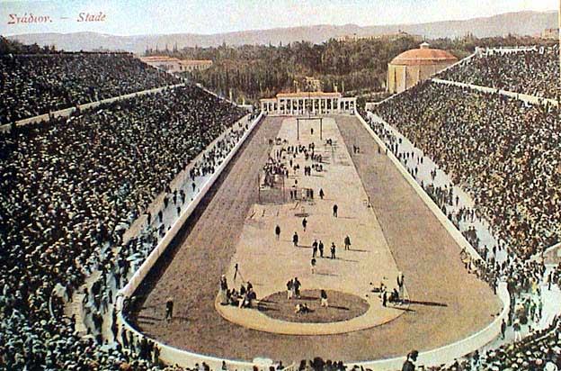 panathinaiko_stadio