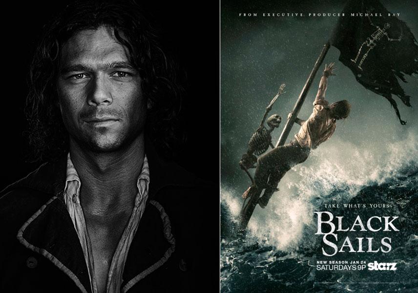 Black-Sails_M