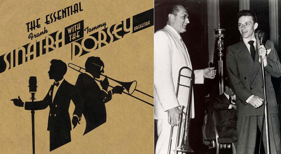 Frank-Sinatra_The-Essentials_M