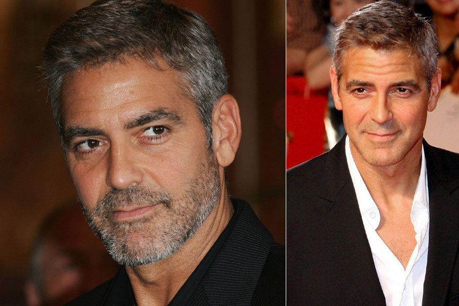 George-Clooney_M