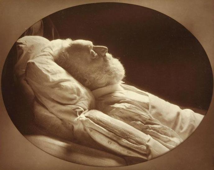 Hugo,_Victor_(1802-1885)_-_par_Felix_Nadar_(1820-1910)