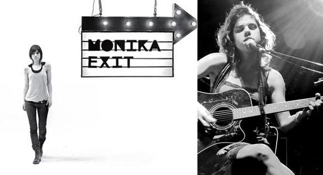 Monika_M