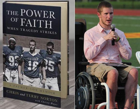 The-Power-of-Faith1_M