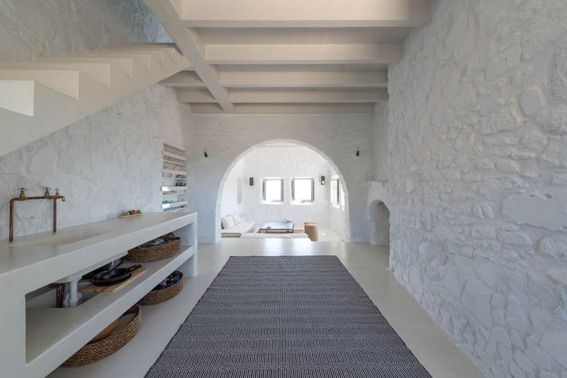 house-in-greece_nisyros1