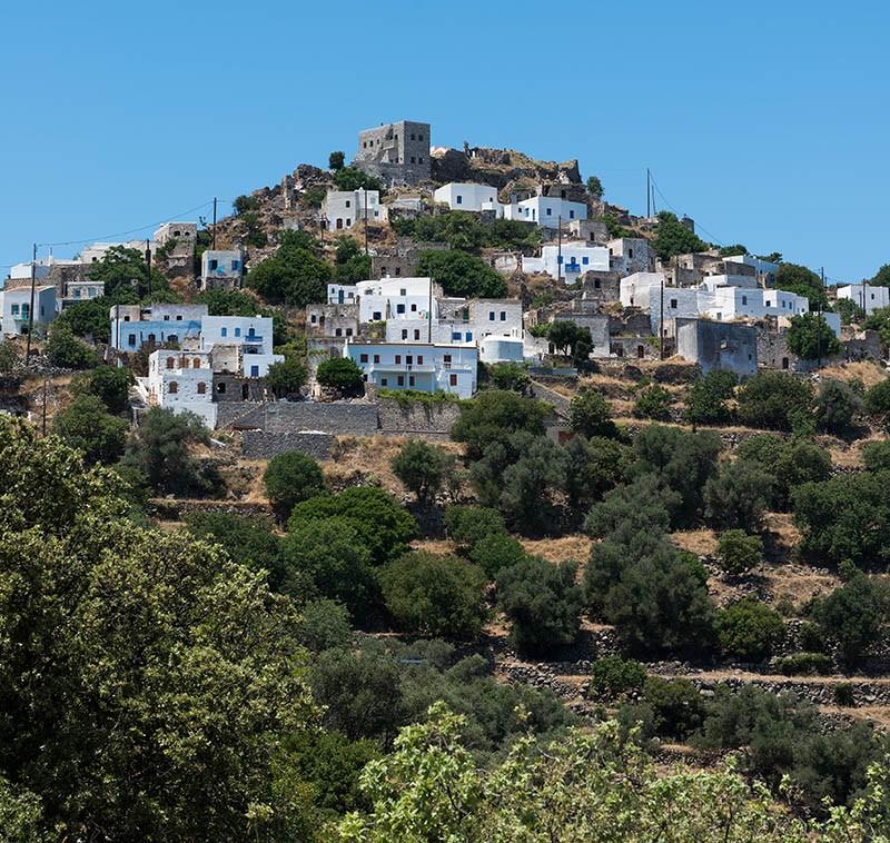 house-in-greece_nisyros11