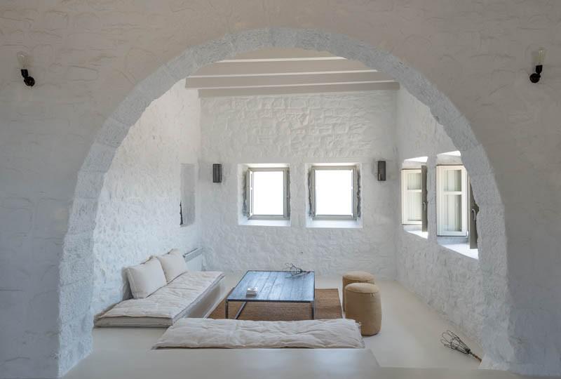 house-in-greece_nisyros2