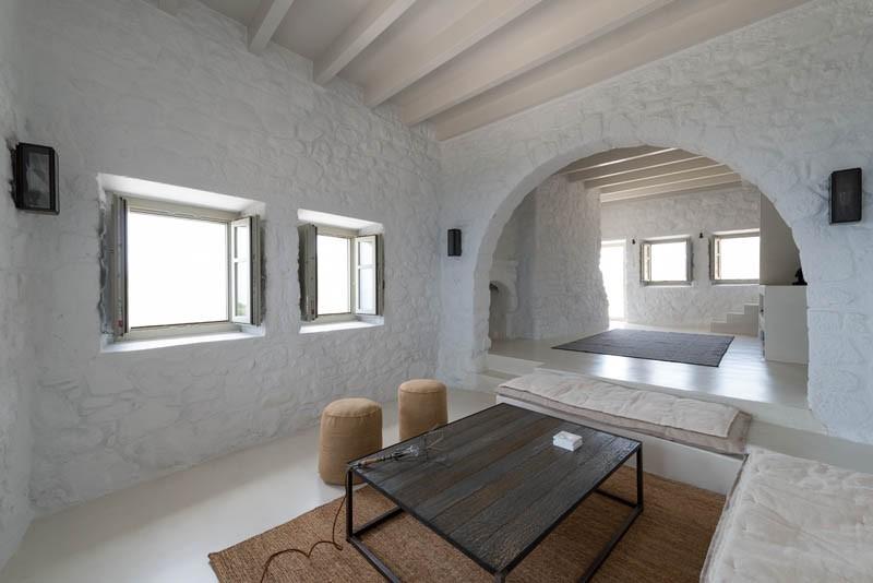 house-in-greece_nisyros3