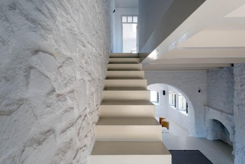 house-in-greece_nisyros4