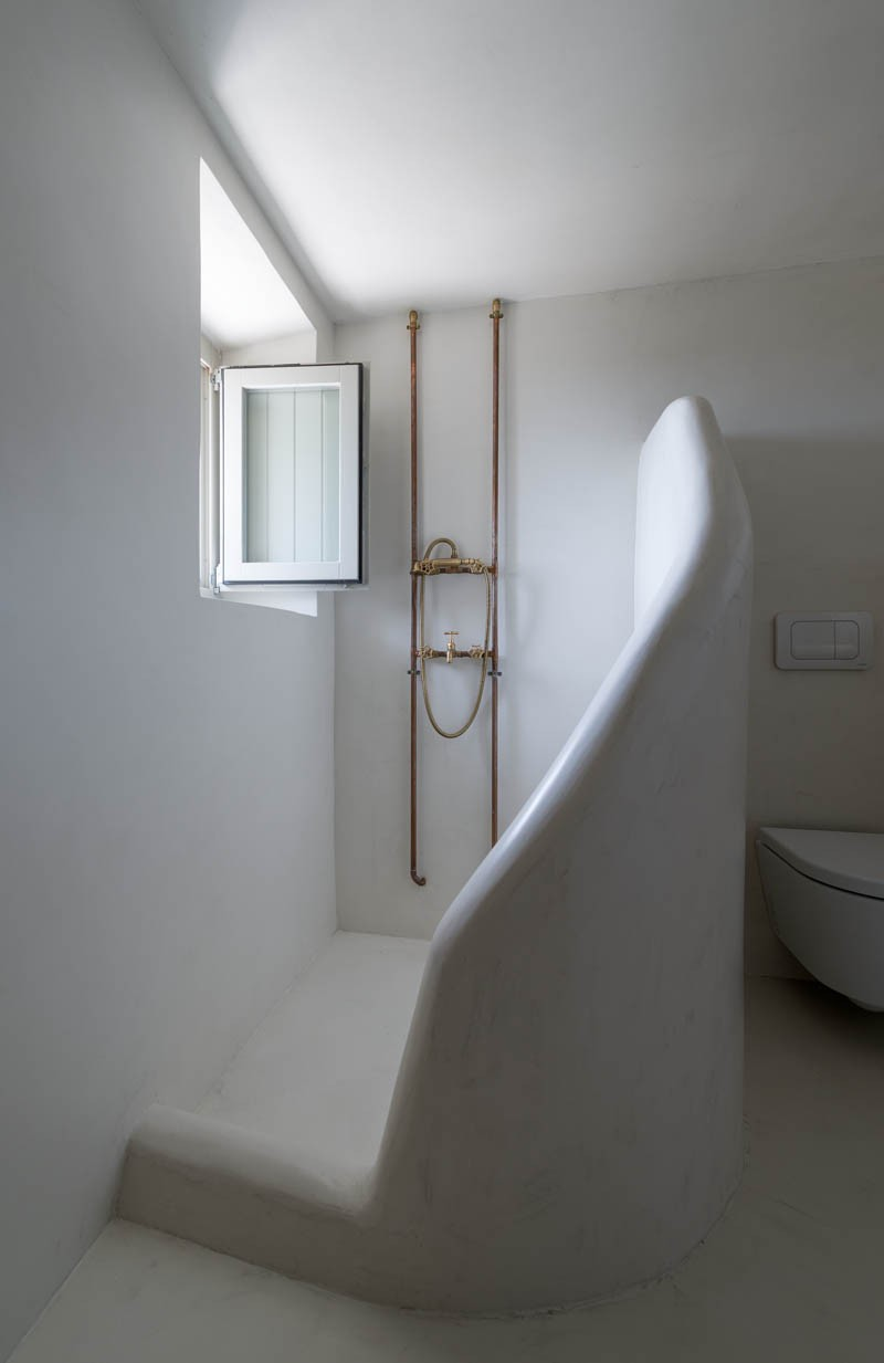 house-in-greece_nisyros6