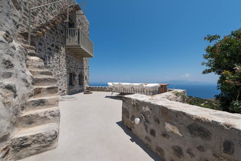 house-in-greece_nisyros8