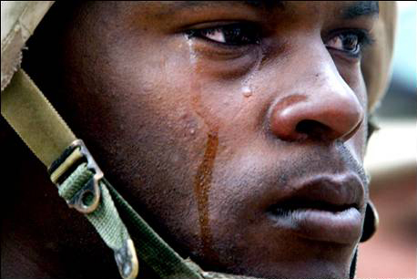 ptsd-soldier-crying