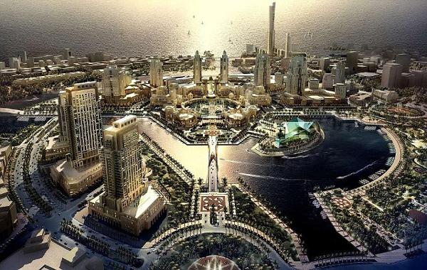 saudi_arabia_city_1